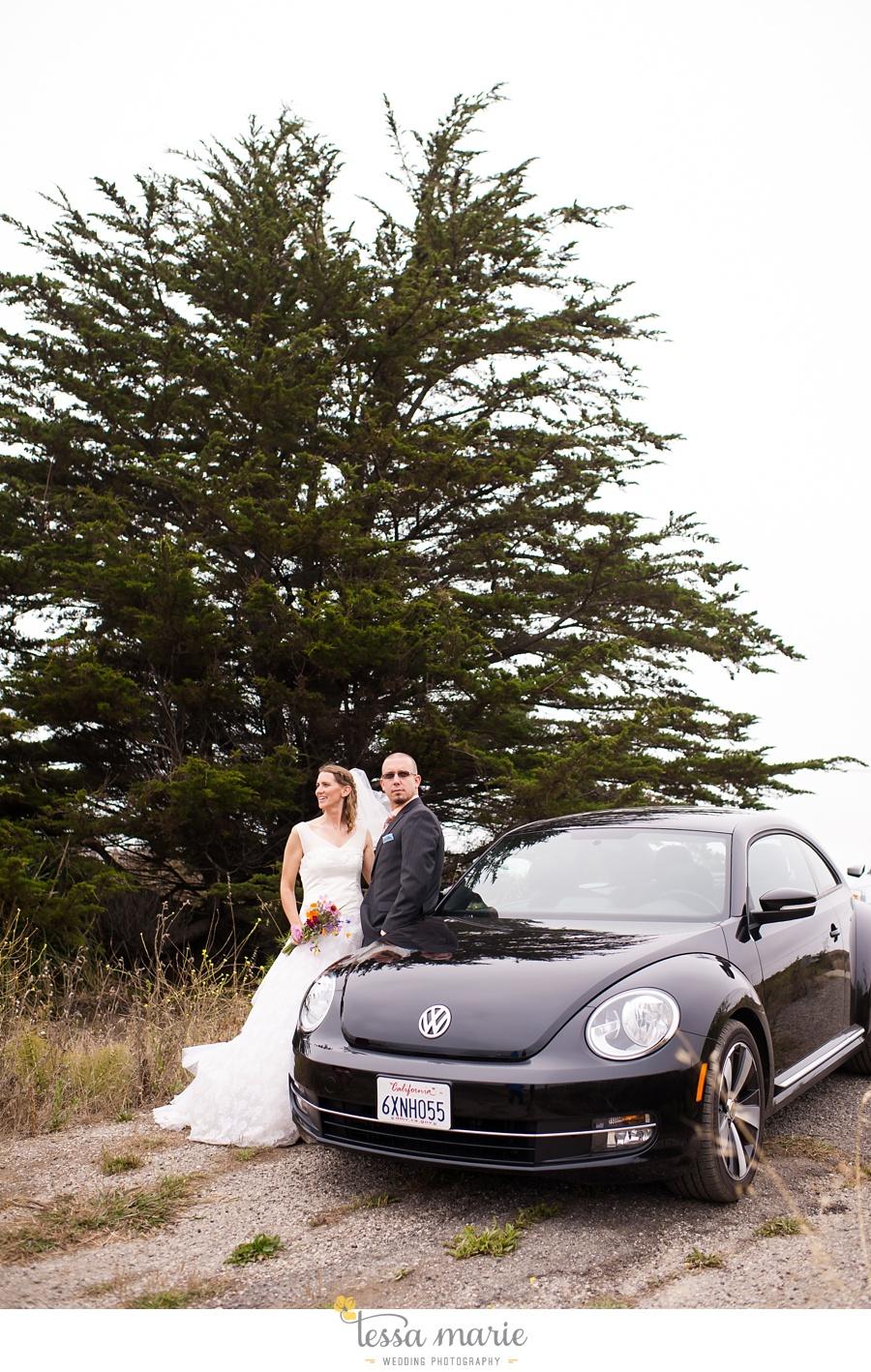 destination_wedding_sequoia_retreat_center_red_wood_forrest_california_coast_0125