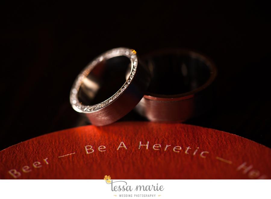 destination_wedding_sequoia_retreat_center_red_wood_forrest_california_coast_0129
