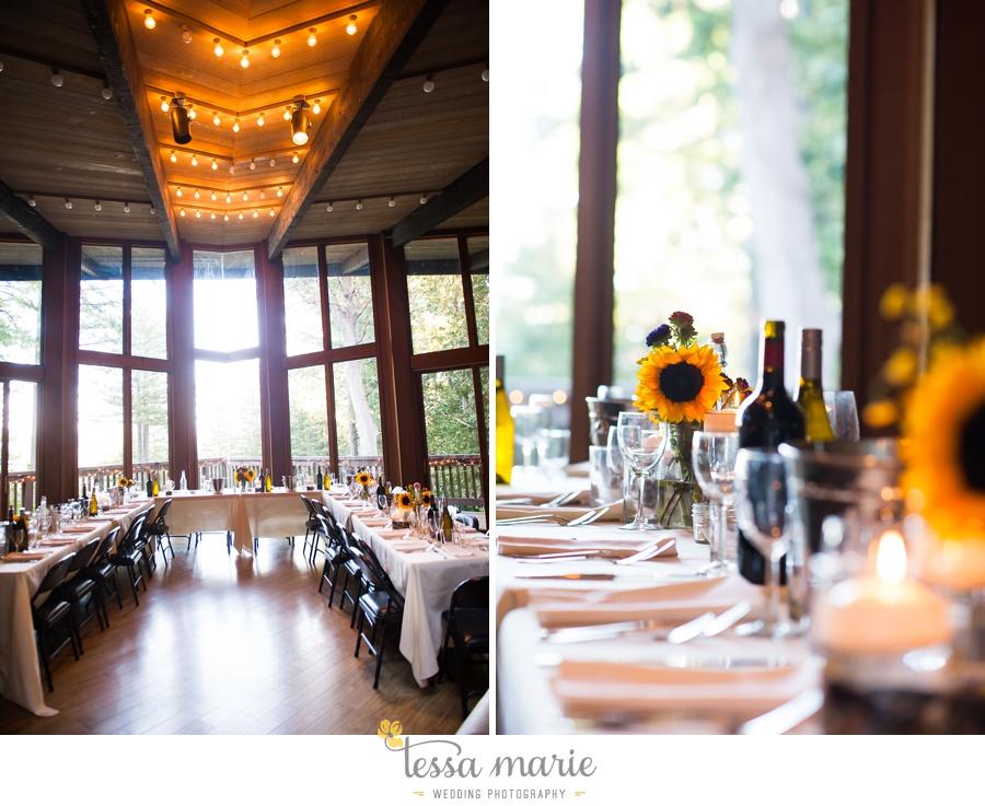 destination_wedding_sequoia_retreat_center_red_wood_forrest_california_coast_0136
