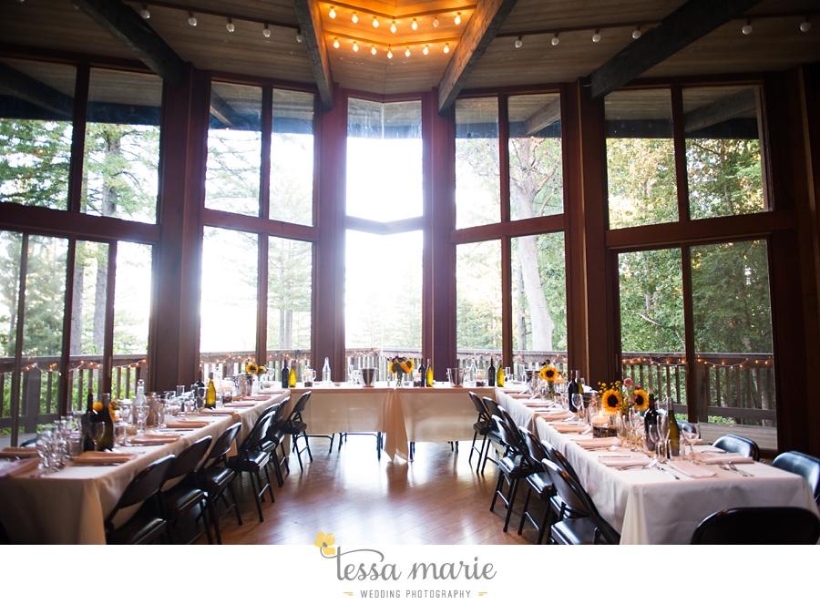 destination_wedding_sequoia_retreat_center_red_wood_forrest_california_coast_0140