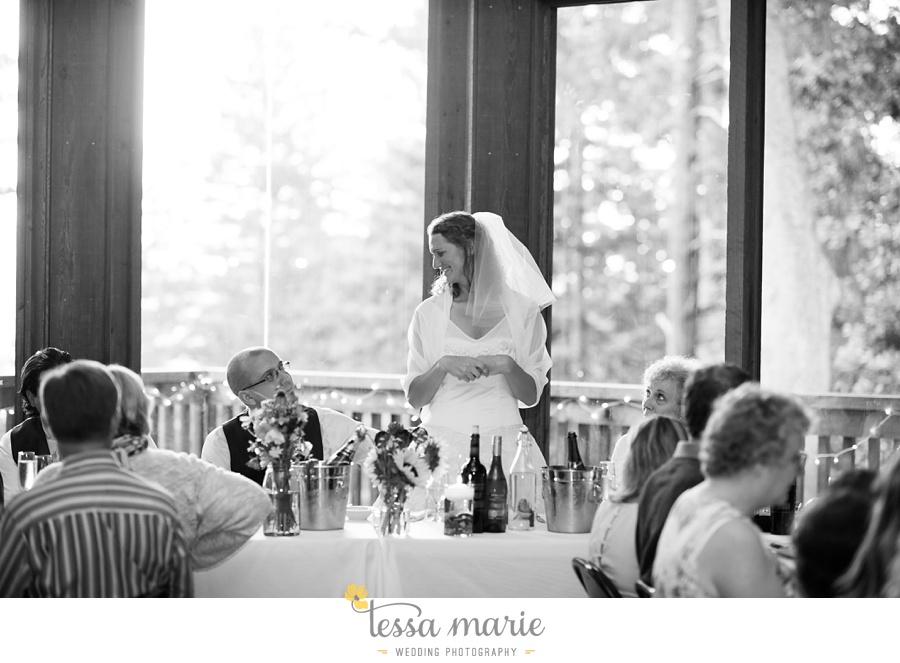 destination_wedding_sequoia_retreat_center_red_wood_forrest_california_coast_0141