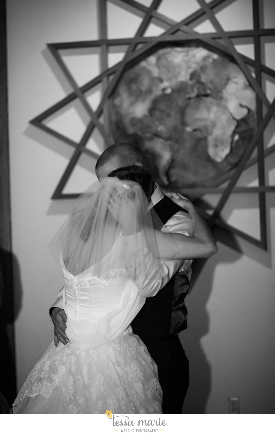 destination_wedding_sequoia_retreat_center_red_wood_forrest_california_coast_0151