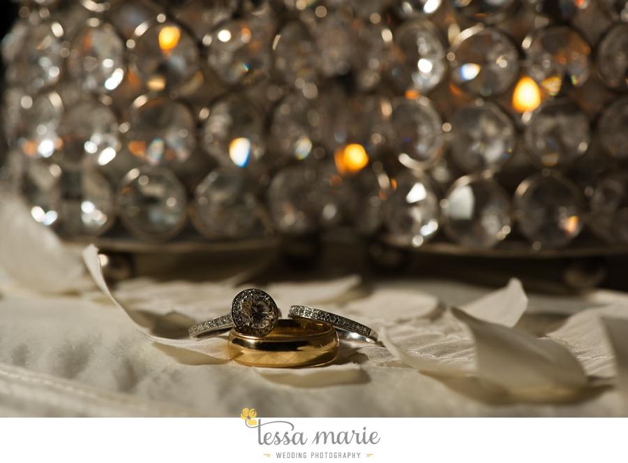 epic_wedding_ring_shots_tessa_marie_weddings_0002