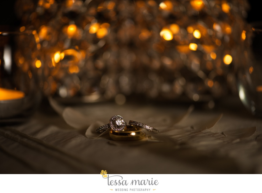 epic_wedding_ring_shots_tessa_marie_weddings_0003