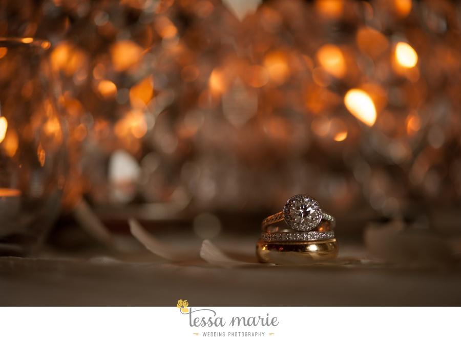 epic_wedding_ring_shots_tessa_marie_weddings_0004