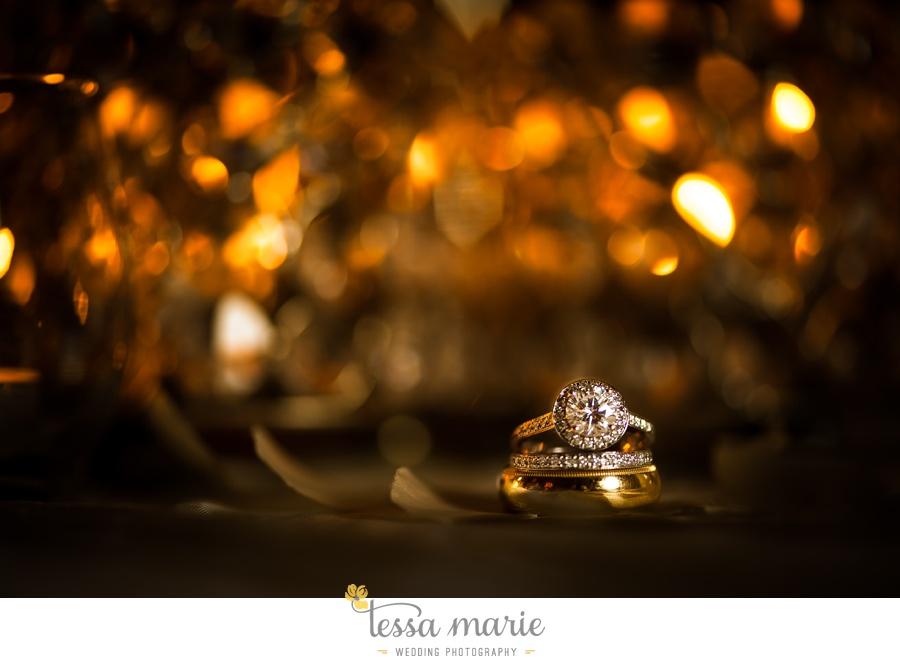 epic_wedding_ring_shots_tessa_marie_weddings_0005