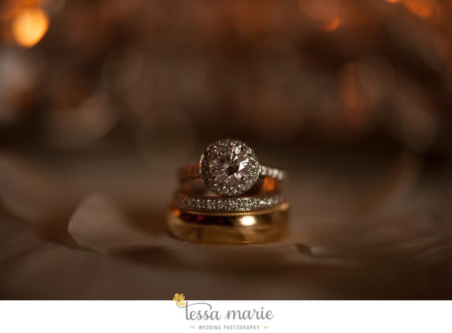 epic_wedding_ring_shots_tessa_marie_weddings_0006