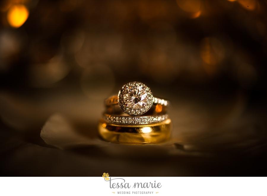 epic_wedding_ring_shots_tessa_marie_weddings_0007