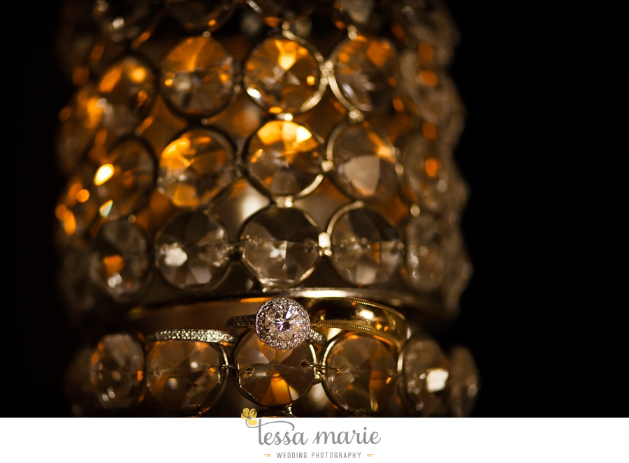 epic_wedding_ring_shots_tessa_marie_weddings_0009