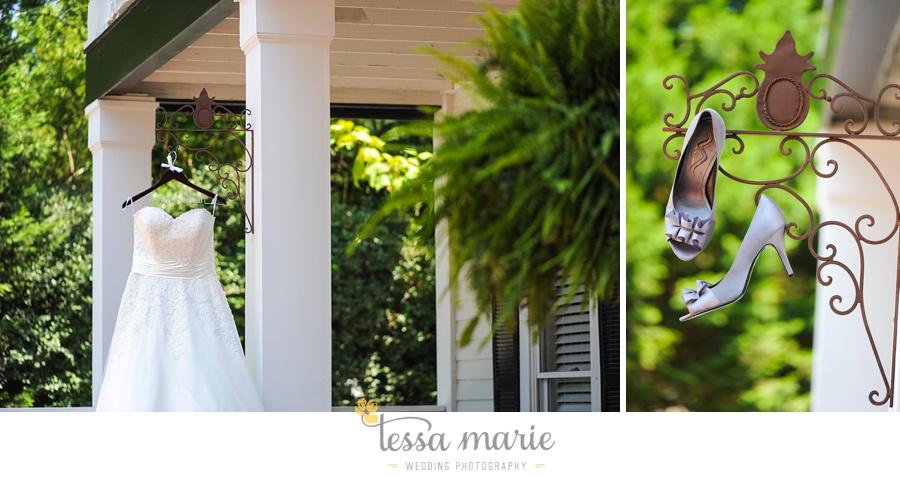founders_hall_wedding_tessa_marie_outdoor_wedding_pictures_0001