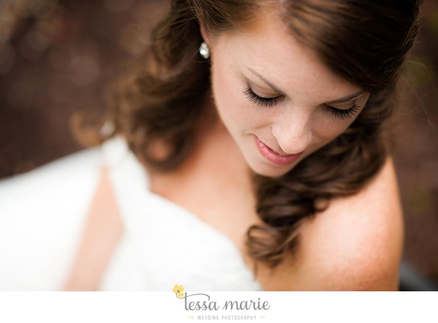 founders_hall_wedding_tessa_marie_outdoor_wedding_pictures_0003