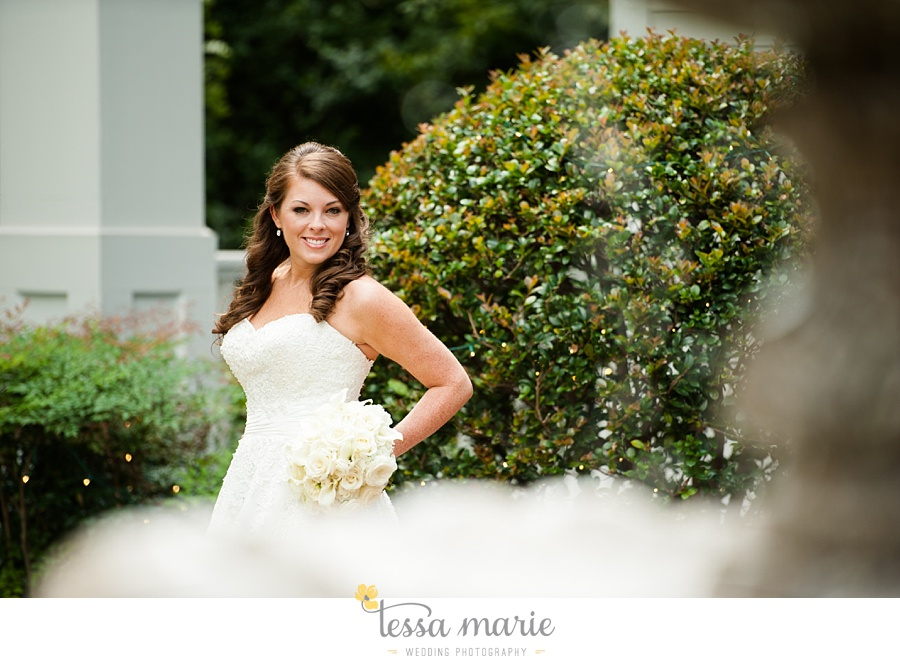 founders_hall_wedding_tessa_marie_outdoor_wedding_pictures_0004