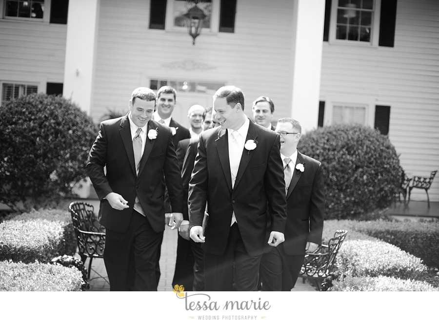 founders_hall_wedding_tessa_marie_outdoor_wedding_pictures_0005