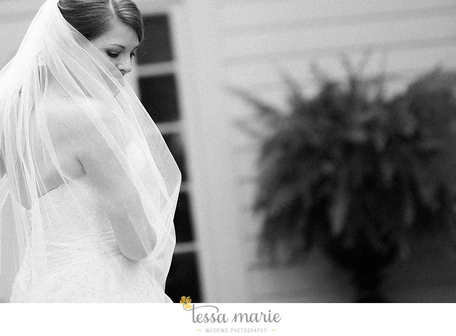founders_hall_wedding_tessa_marie_outdoor_wedding_pictures_0006