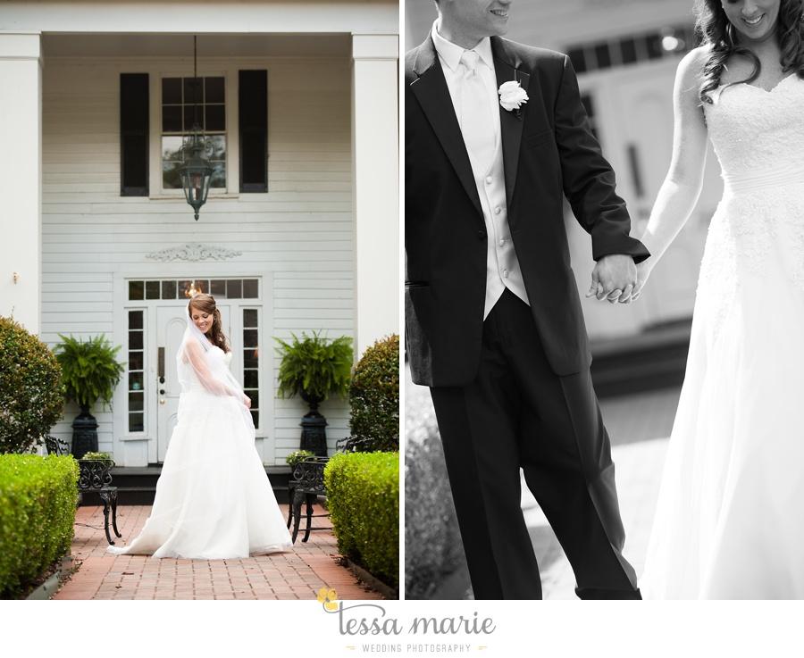 founders_hall_wedding_tessa_marie_outdoor_wedding_pictures_0007