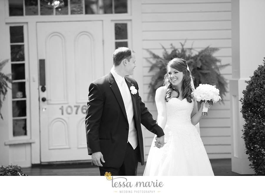 founders_hall_wedding_tessa_marie_outdoor_wedding_pictures_0008