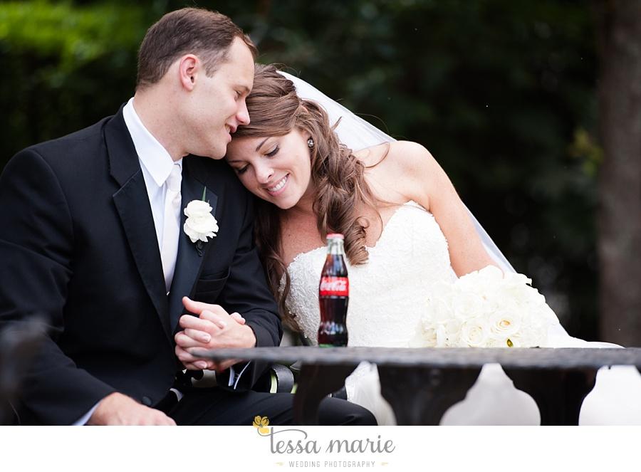founders_hall_wedding_tessa_marie_outdoor_wedding_pictures_0009
