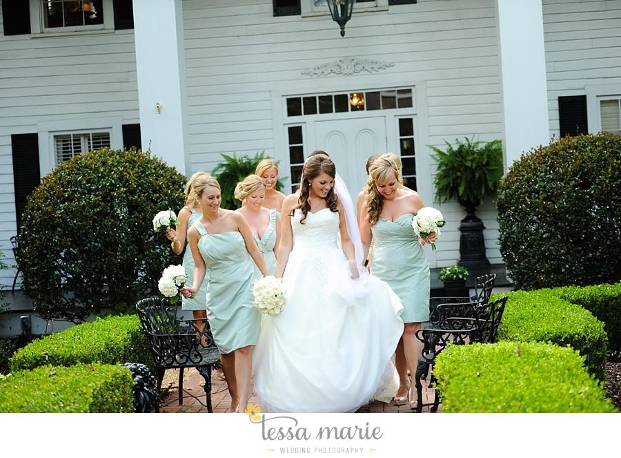 founders_hall_wedding_tessa_marie_outdoor_wedding_pictures_0010