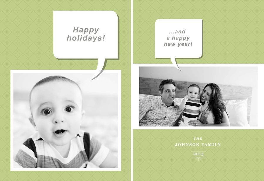 holiday_cards_tessa_marie_0005