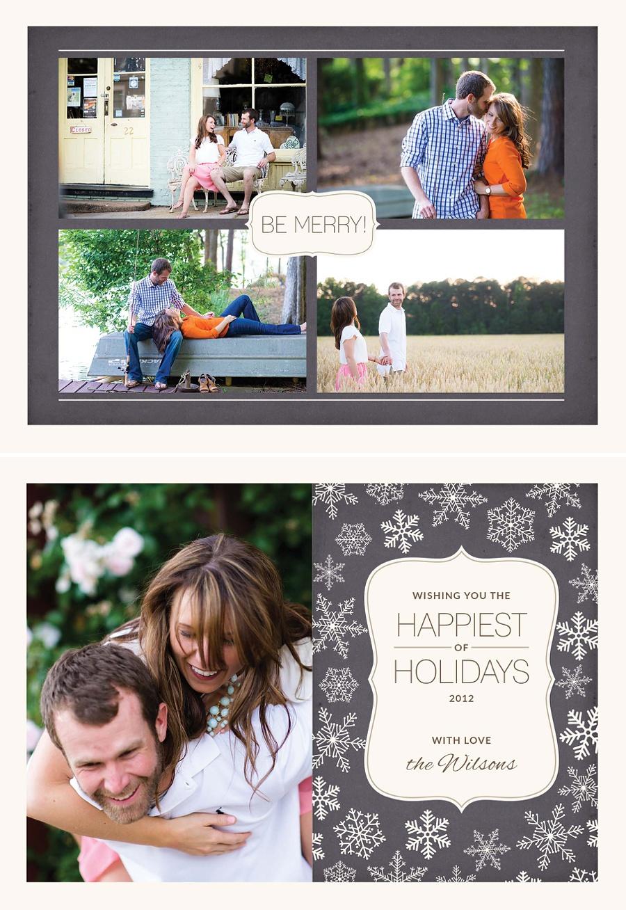 holiday_cards_tessa_marie_0008