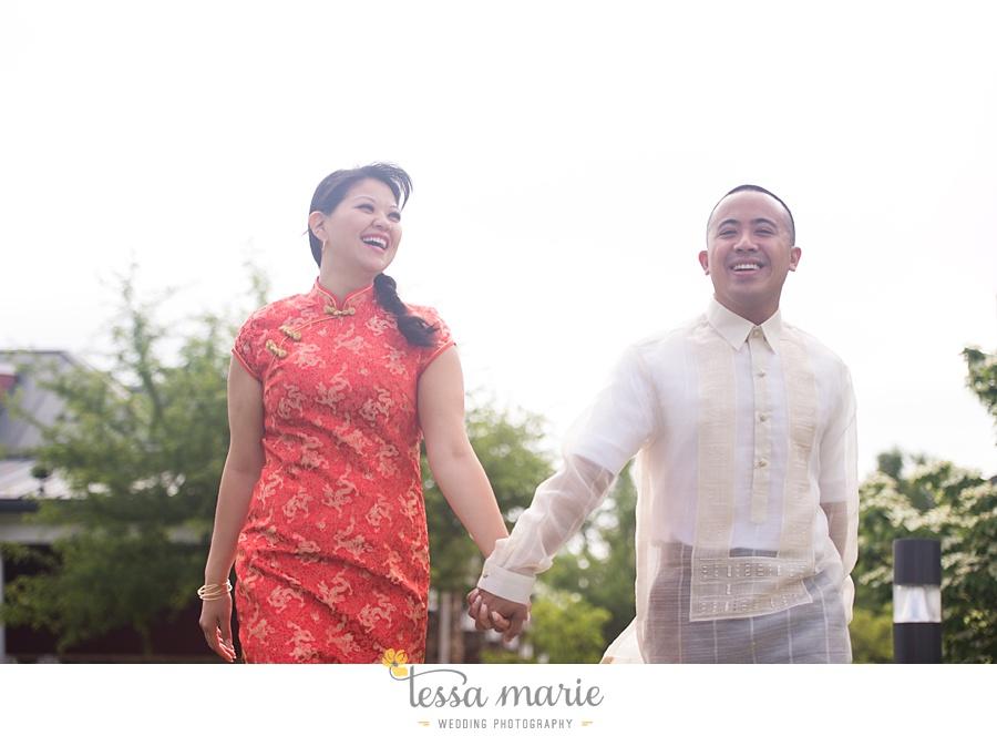 new_york_long_island_wedding_portraits_destination_photographer_0001