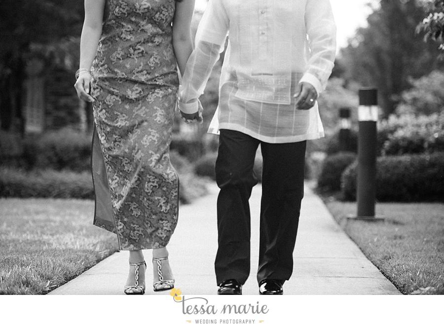 new_york_long_island_wedding_portraits_destination_photographer_0002