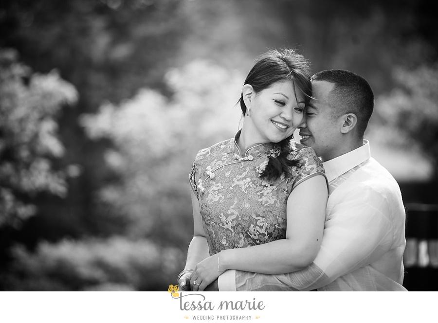 new_york_long_island_wedding_portraits_destination_photographer_0003