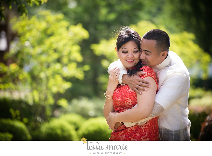 new_york_long_island_wedding_portraits_destination_photographer_0005