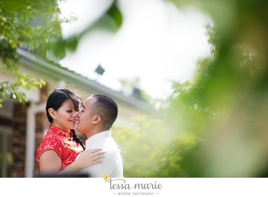 new_york_long_island_wedding_portraits_destination_photographer_0006