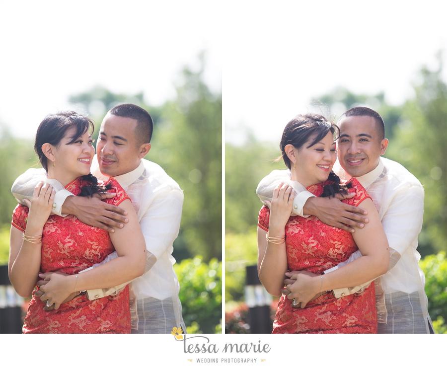 new_york_long_island_wedding_portraits_destination_photographer_0007
