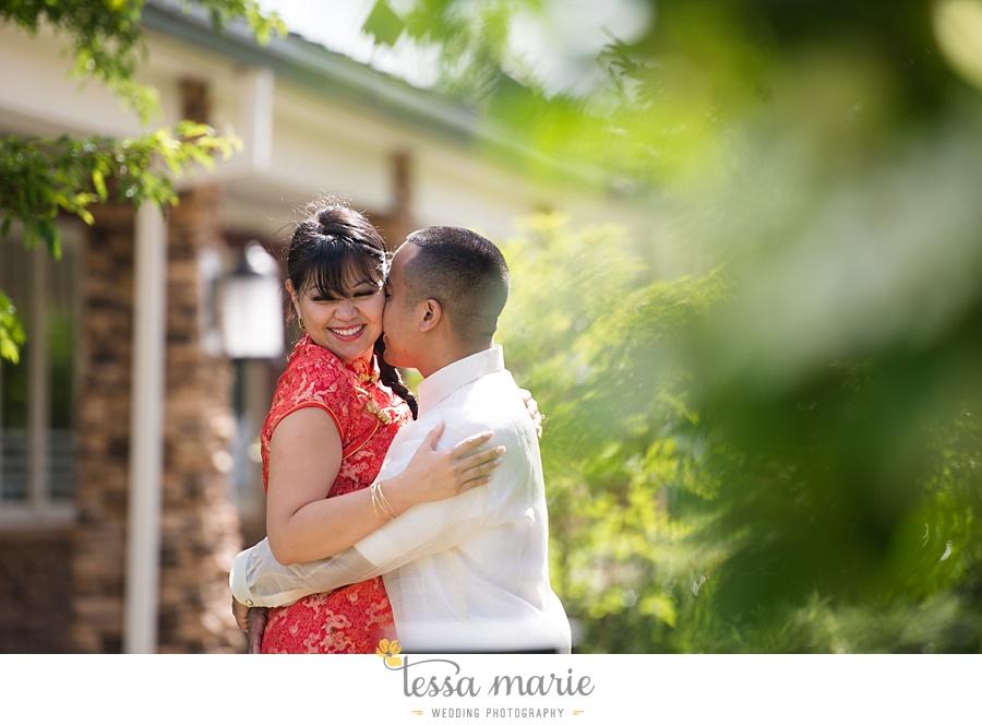 new_york_long_island_wedding_portraits_destination_photographer_0008