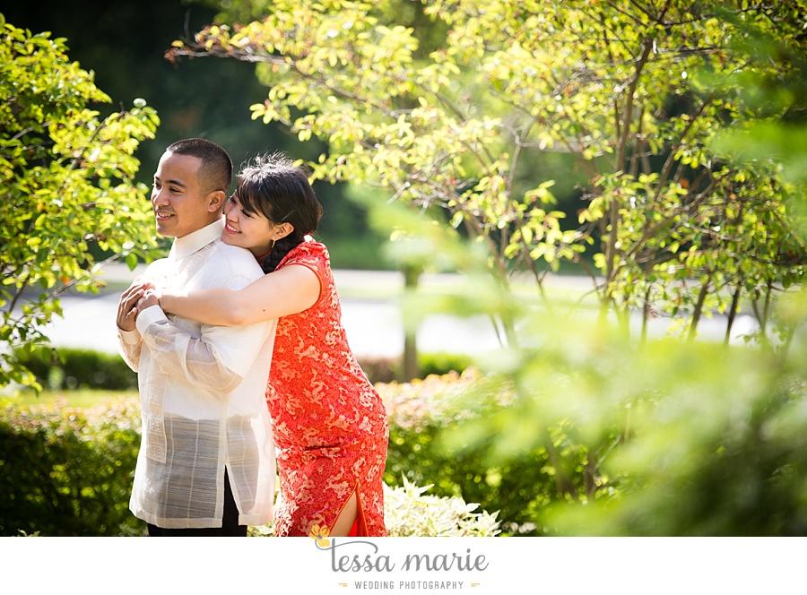 new_york_long_island_wedding_portraits_destination_photographer_0009