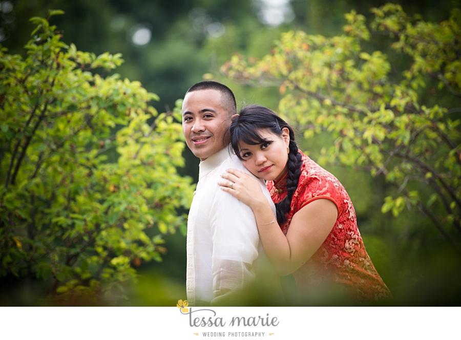 new_york_long_island_wedding_portraits_destination_photographer_0011