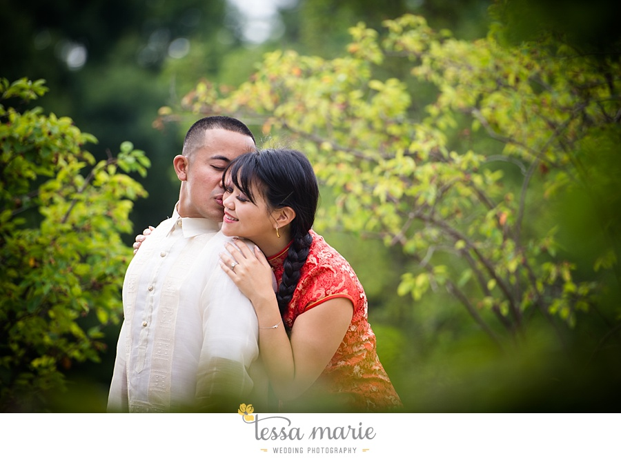 new_york_long_island_wedding_portraits_destination_photographer_0012