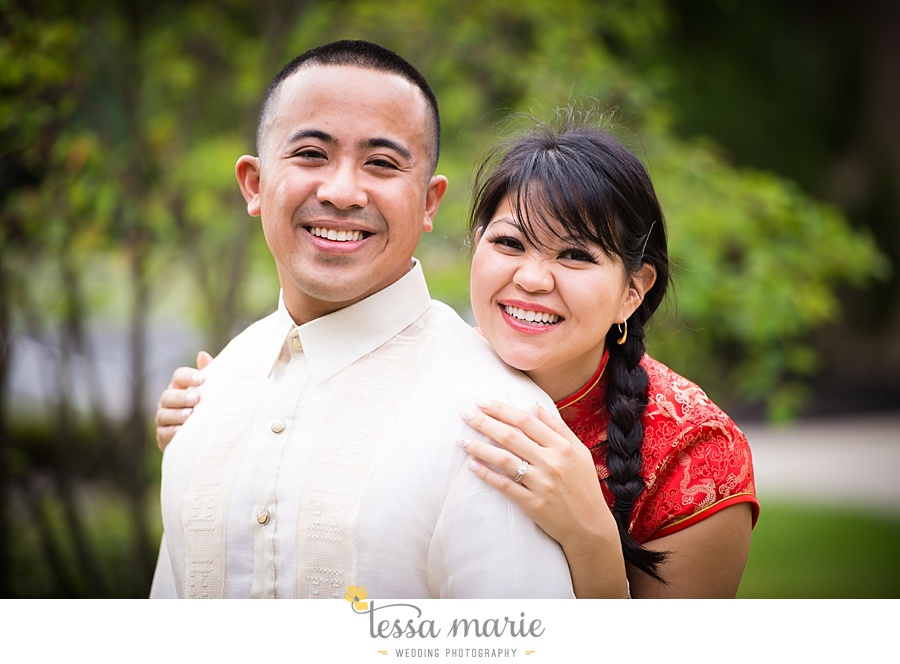 new_york_long_island_wedding_portraits_destination_photographer_0013