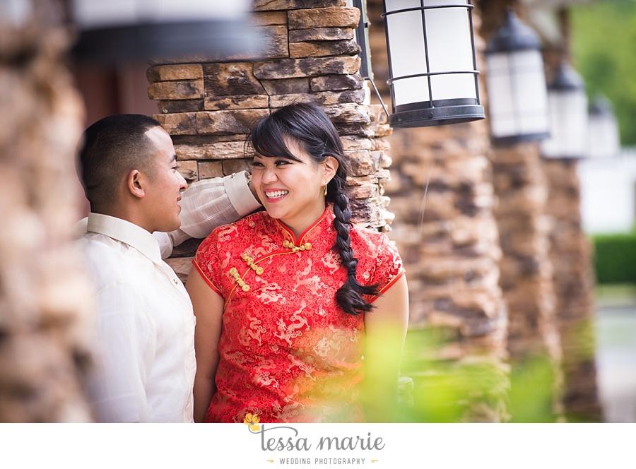 new_york_long_island_wedding_portraits_destination_photographer_0014