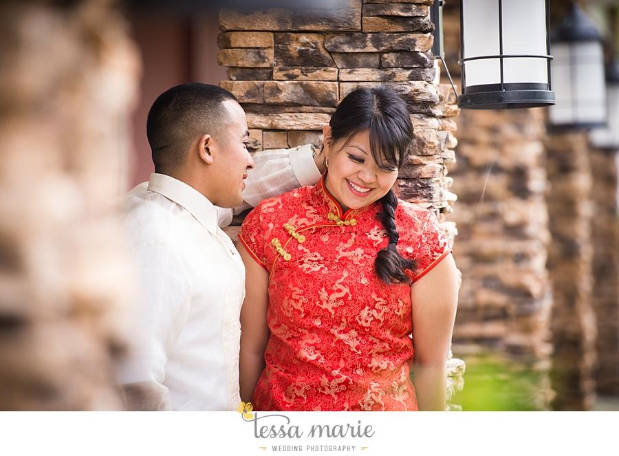 new_york_long_island_wedding_portraits_destination_photographer_0016