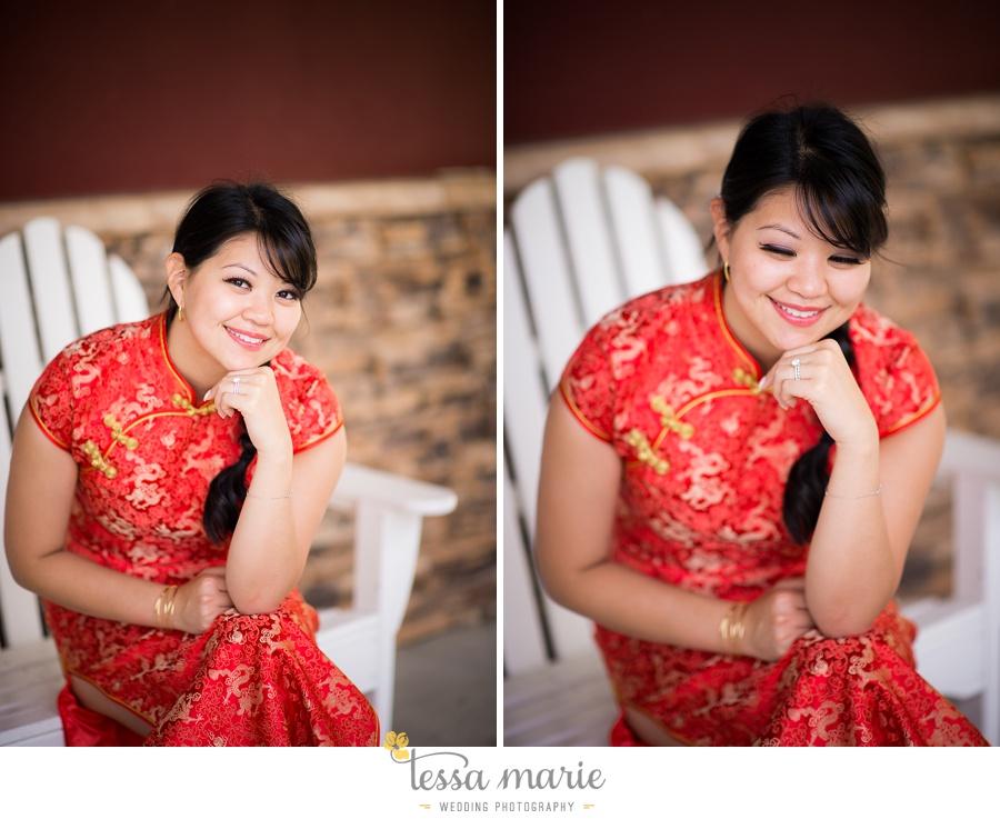 new_york_long_island_wedding_portraits_destination_photographer_0019