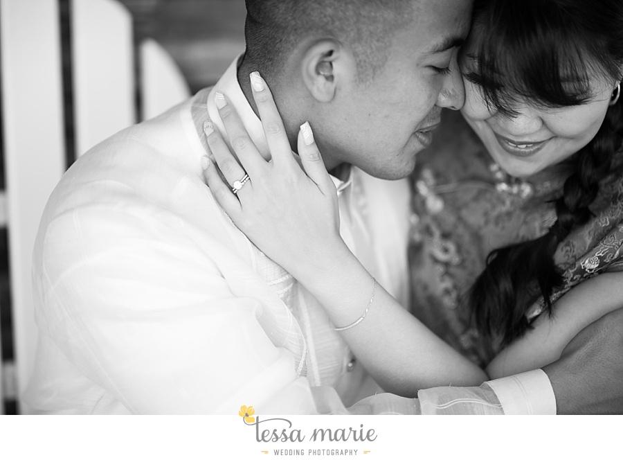 new_york_long_island_wedding_portraits_destination_photographer_0022