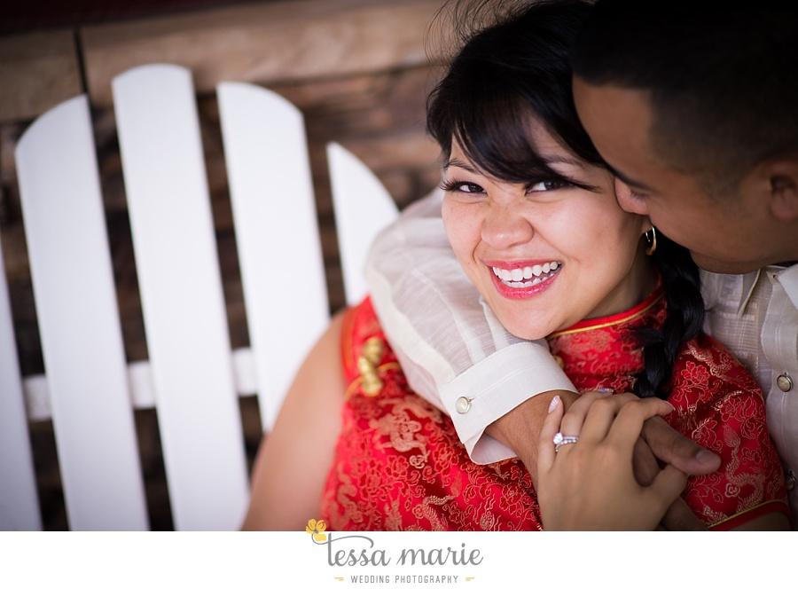 new_york_long_island_wedding_portraits_destination_photographer_0023