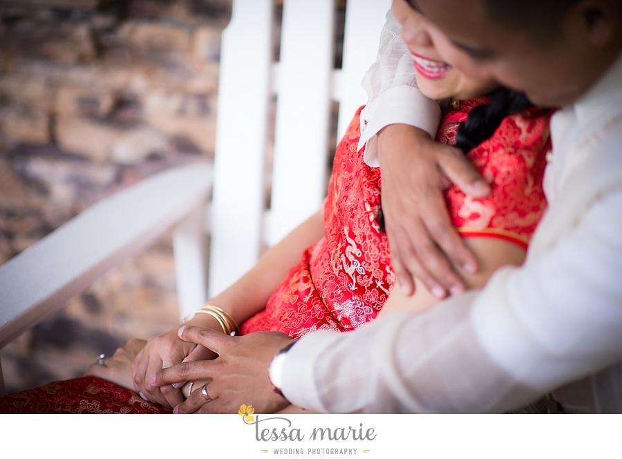 new_york_long_island_wedding_portraits_destination_photographer_0025
