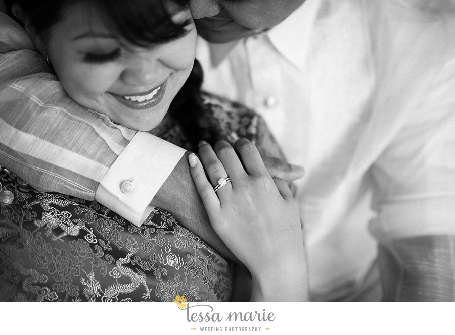 new_york_long_island_wedding_portraits_destination_photographer_0027