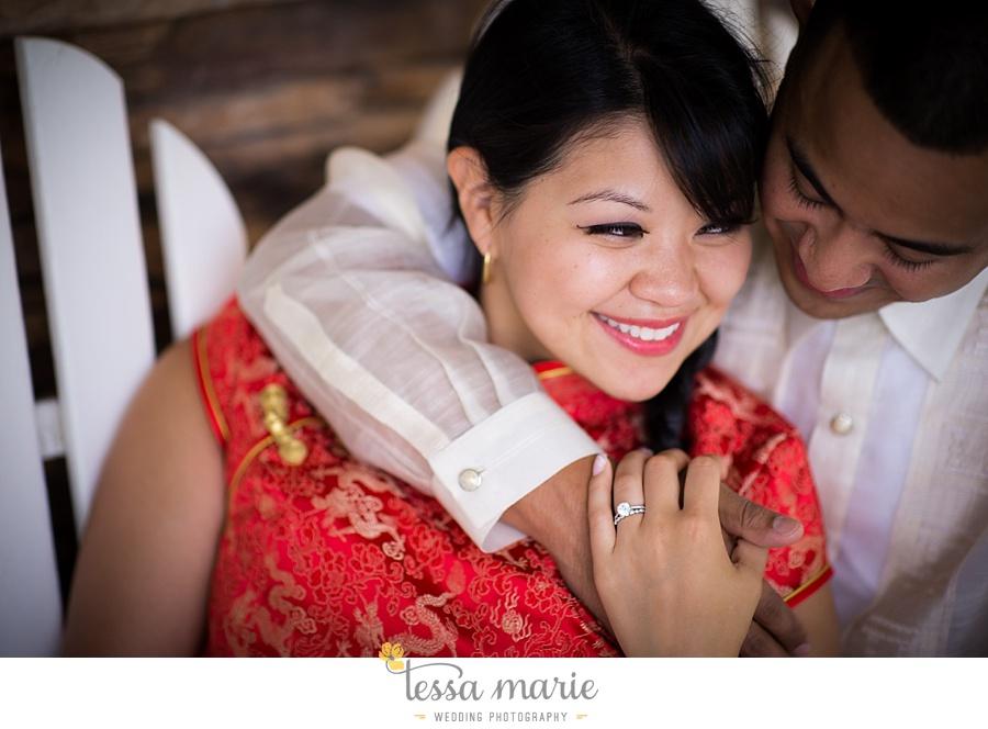new_york_long_island_wedding_portraits_destination_photographer_0032