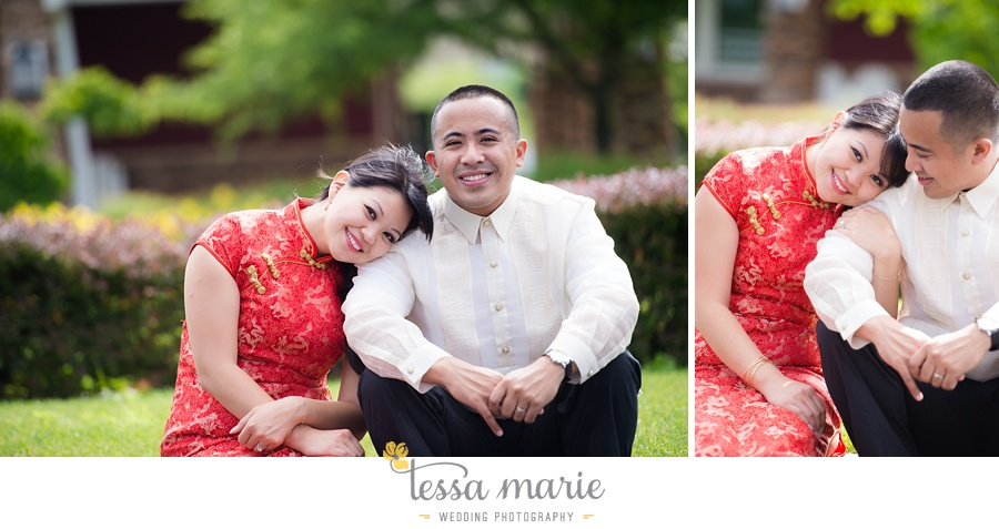 new_york_long_island_wedding_portraits_destination_photographer_0035