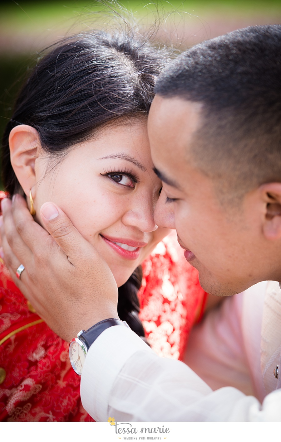 new_york_long_island_wedding_portraits_destination_photographer_0036