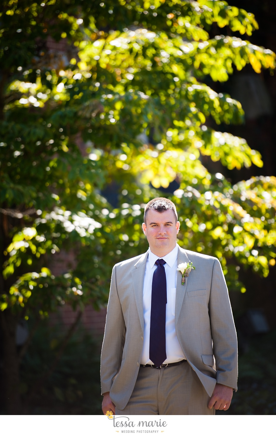 106_northside_united_methodist_church_fernbank_museum_wedding_pictures