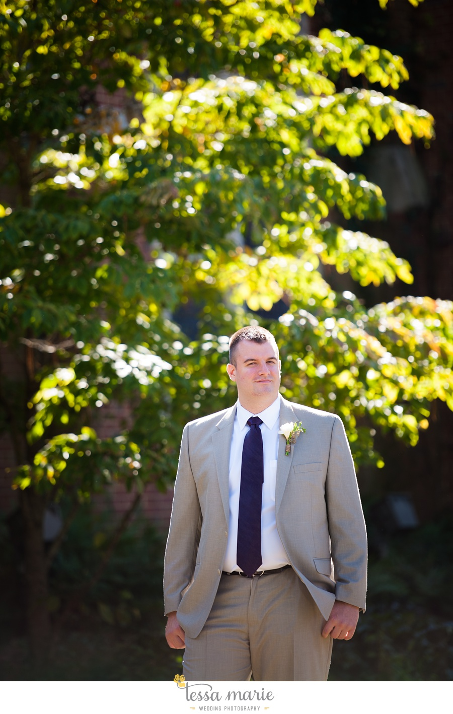 107_northside_united_methodist_church_fernbank_museum_wedding_pictures