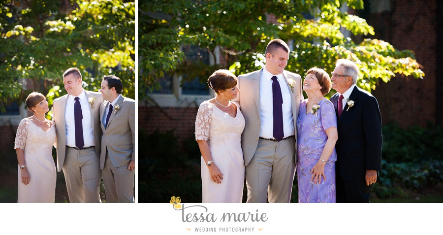 111_northside_united_methodist_church_fernbank_museum_wedding_pictures