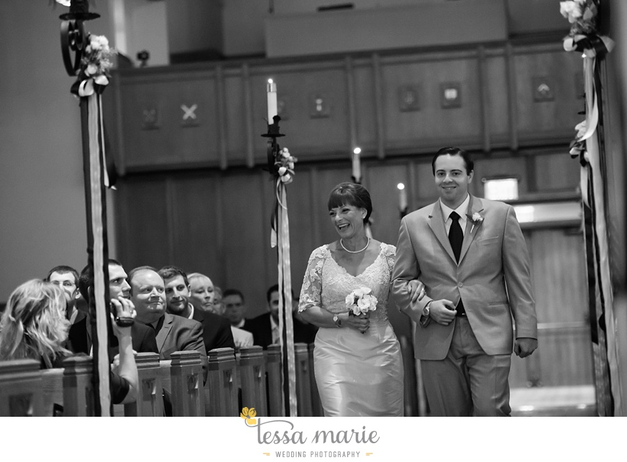 120_northside_united_methodist_church_fernbank_museum_wedding_pictures