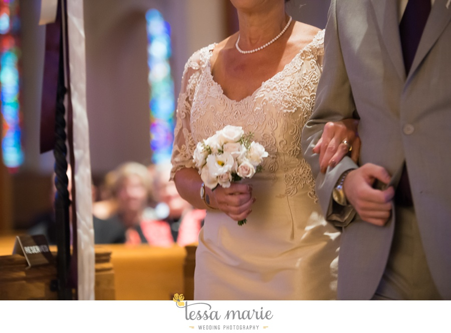 121_northside_united_methodist_church_fernbank_museum_wedding_pictures